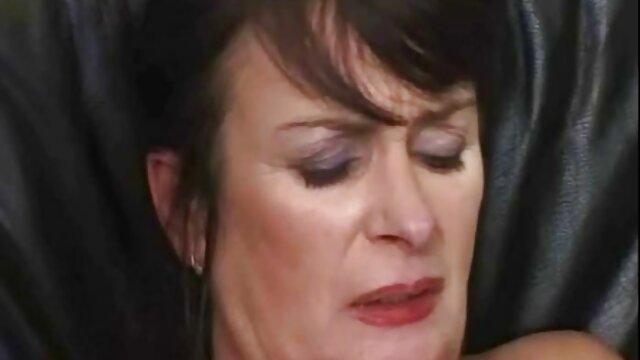 Roxy videos eroticos gratis P con las tetas grandes follada al estilo gonzo en Prime
