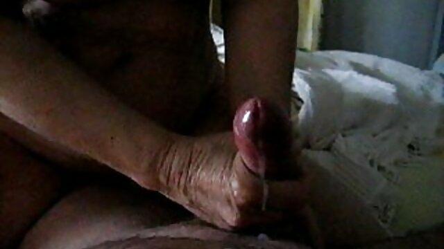 Los amigos beso negro xxx aman el doble vaginal