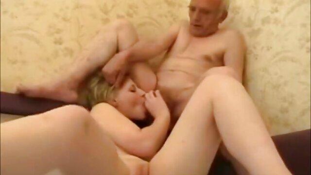 Sexy xxx perros chick pov mamada