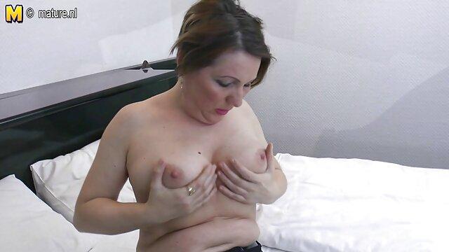 Puta loca tatuada en la escuela sofie marie porn