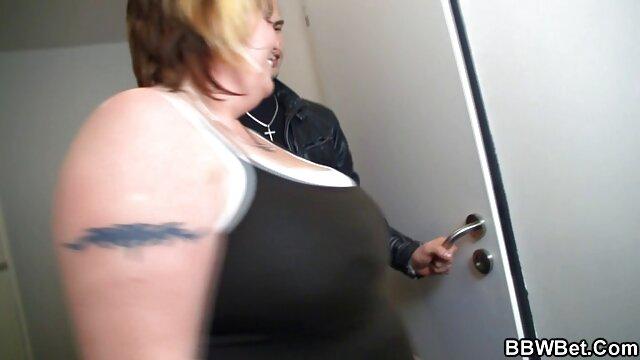 Golpeando thiw obra de videos xnnx arte