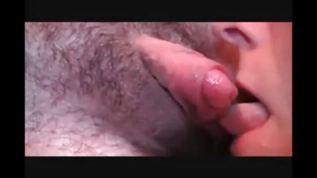 Aquí se corre la videos porno de mia khalifa novia