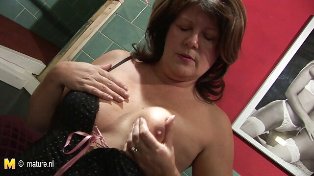Tetona esposa y mamá olas negrasxxx jóvenes gran polla