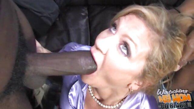 Liz Feet TRABAJO videos porno 3gp CON EL PIE
