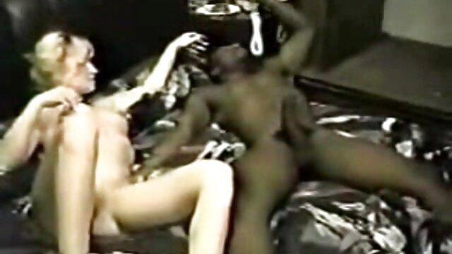 Conoce a esta nena de zoo porn tube Bollywood