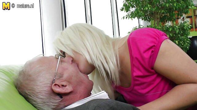 CONIUGI RUMENI ver videos de sexo 55 Y.O DI TORINO