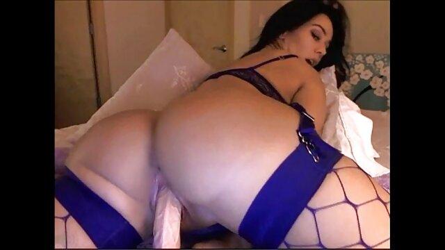 DIOSA RUMANA SUPER videos pornos mexicanas CALIENTE