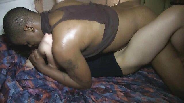 Sexy gueto
