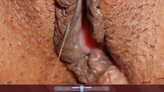 cámara web videos pornos de incesto