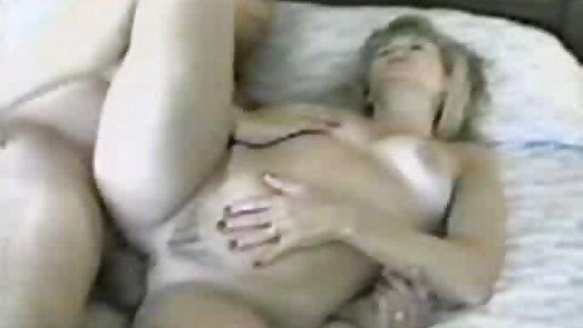 Isabel Ice protagoniza una orgía MFFFFF peliculas xxx español