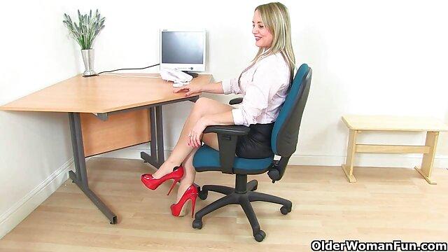 dama en forma en la mia khalifa video porno ducha